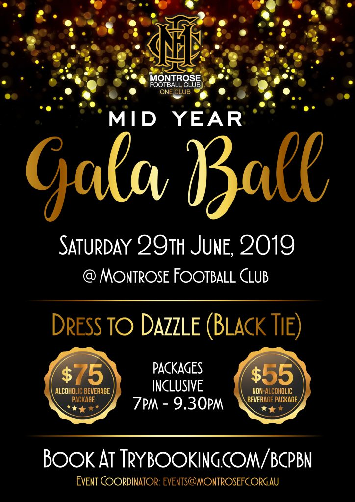 get your tix to the gala ball   u2013 montrose football club